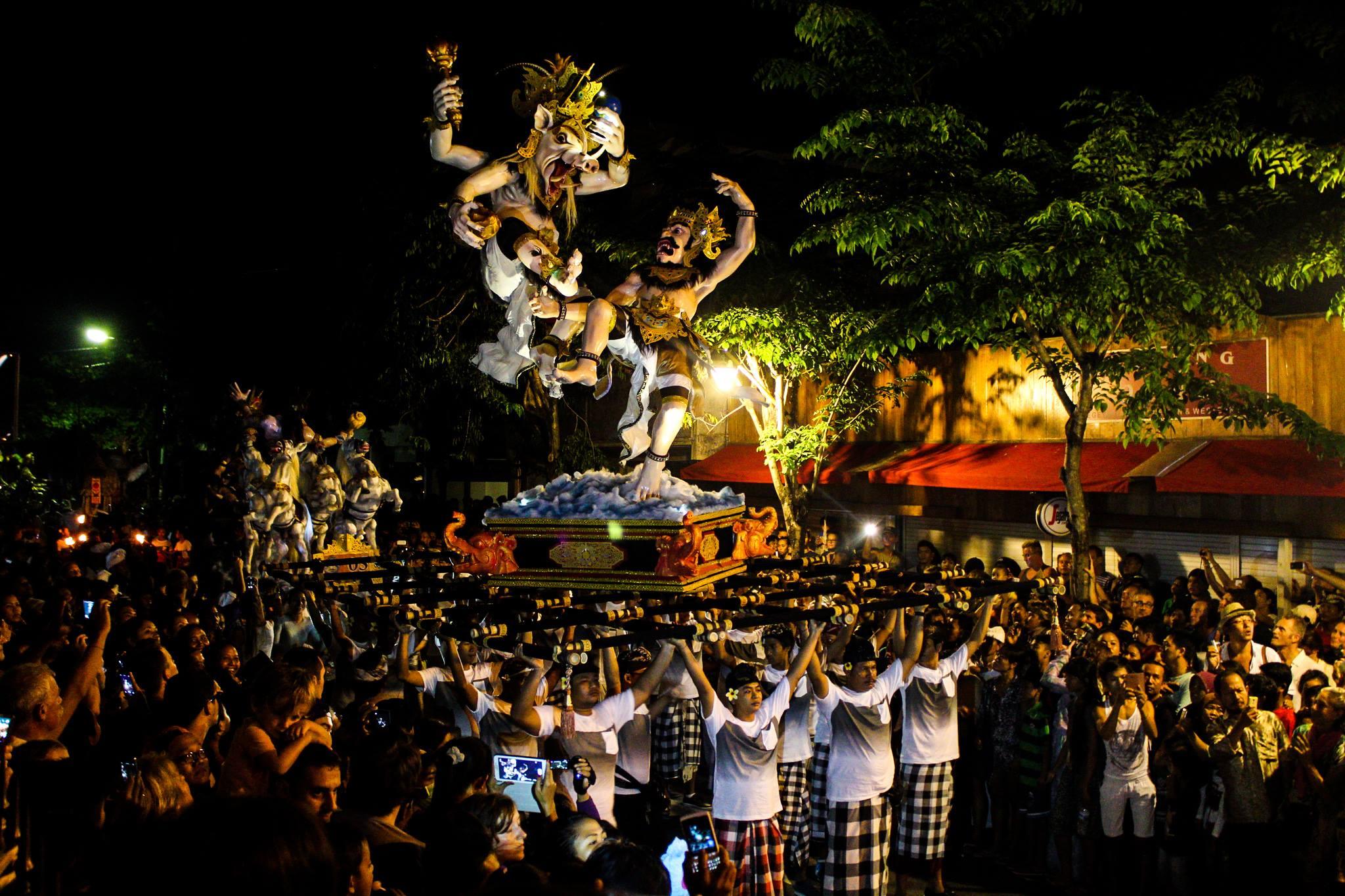 kamandalu-ubud-retreat-center-indonesia-12