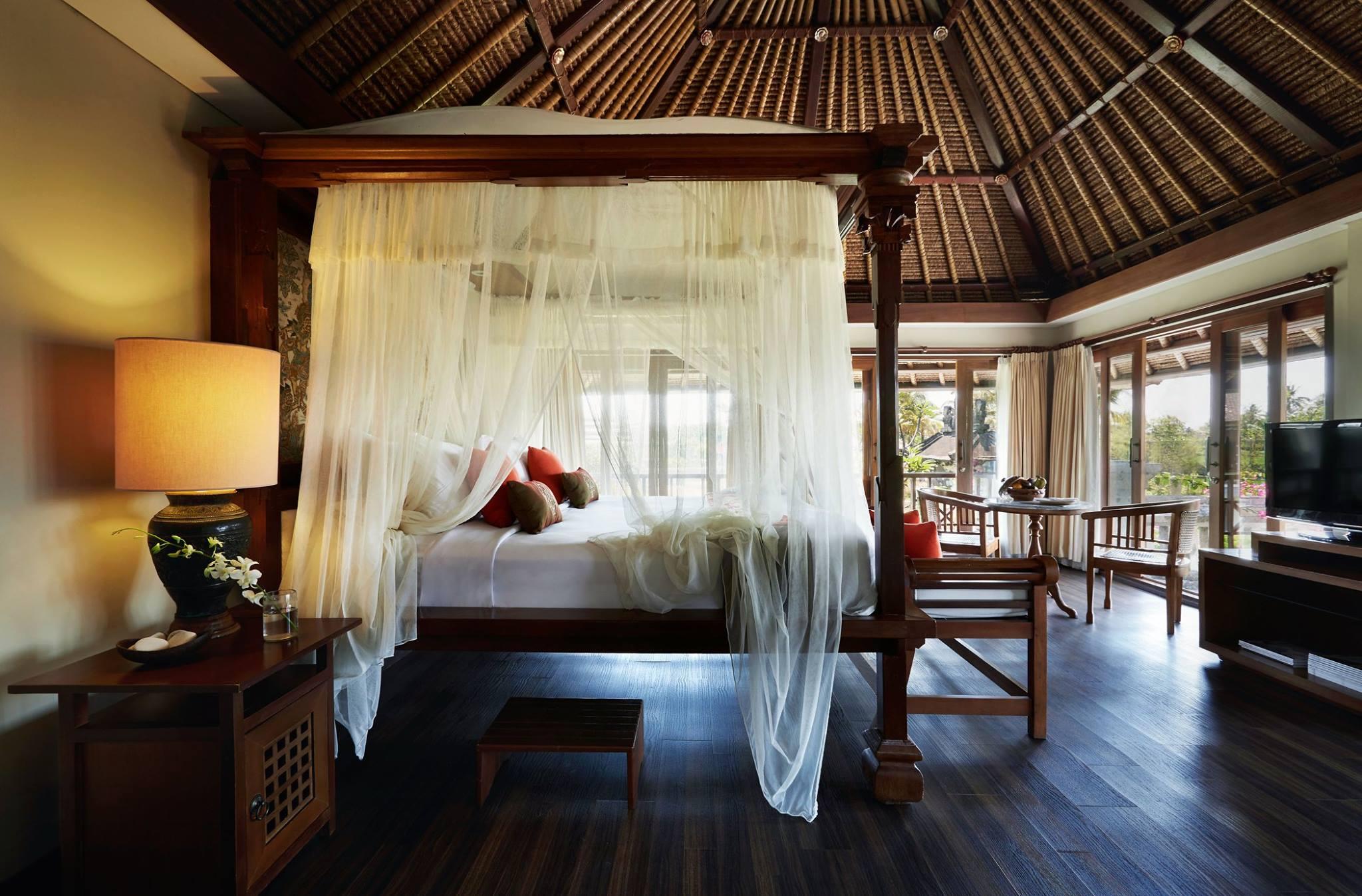 kamandalu-ubud-retreat-center-indonesia-11