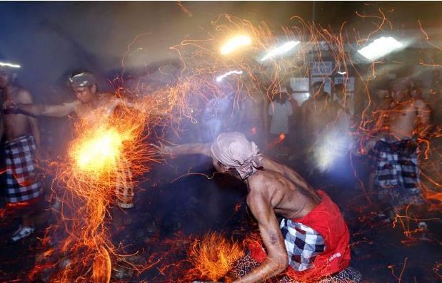 kamandalu-ubud-retreat-center-indonesia-8