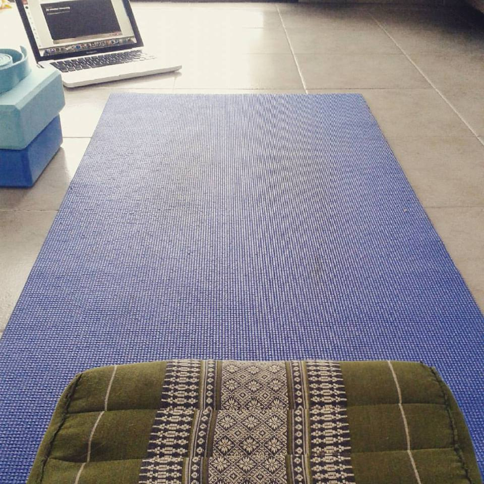 marta-molinera-pilates-yoga-around-the-world-spain-4