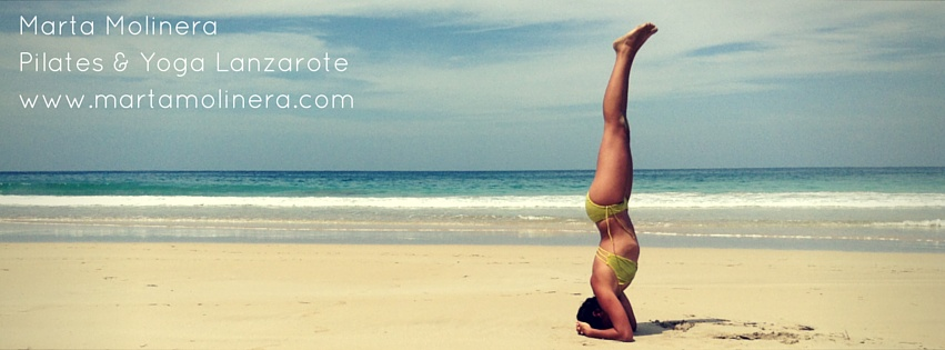 marta-molinera-pilates-yoga-around-the-world-spain-3