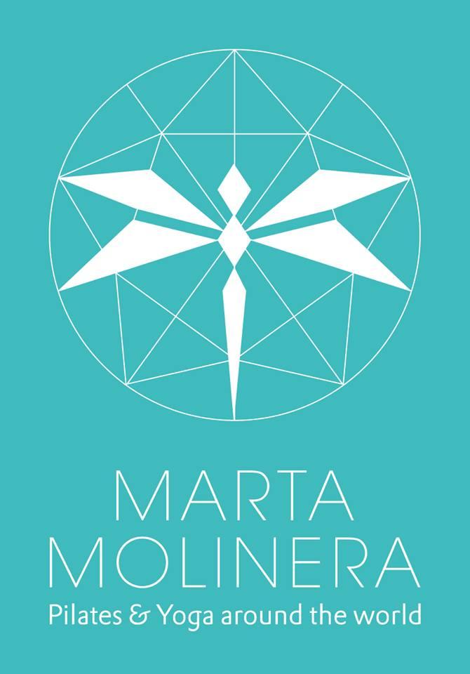 marta-molinera-pilates-yoga-around-the-world-spain-13