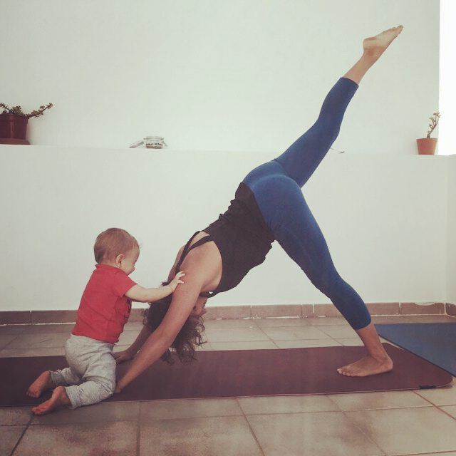 marta-molinera-pilates-yoga-around-the-world-spain-15