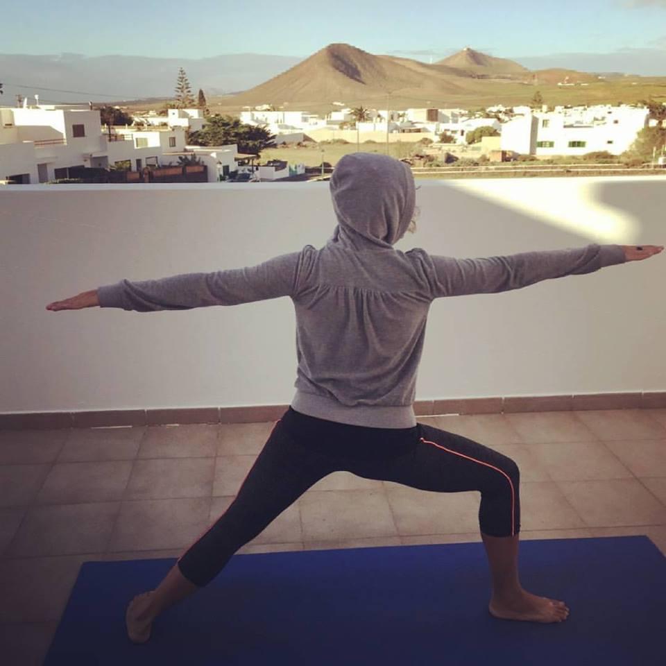 marta-molinera-pilates-yoga-around-the-world-spain-16