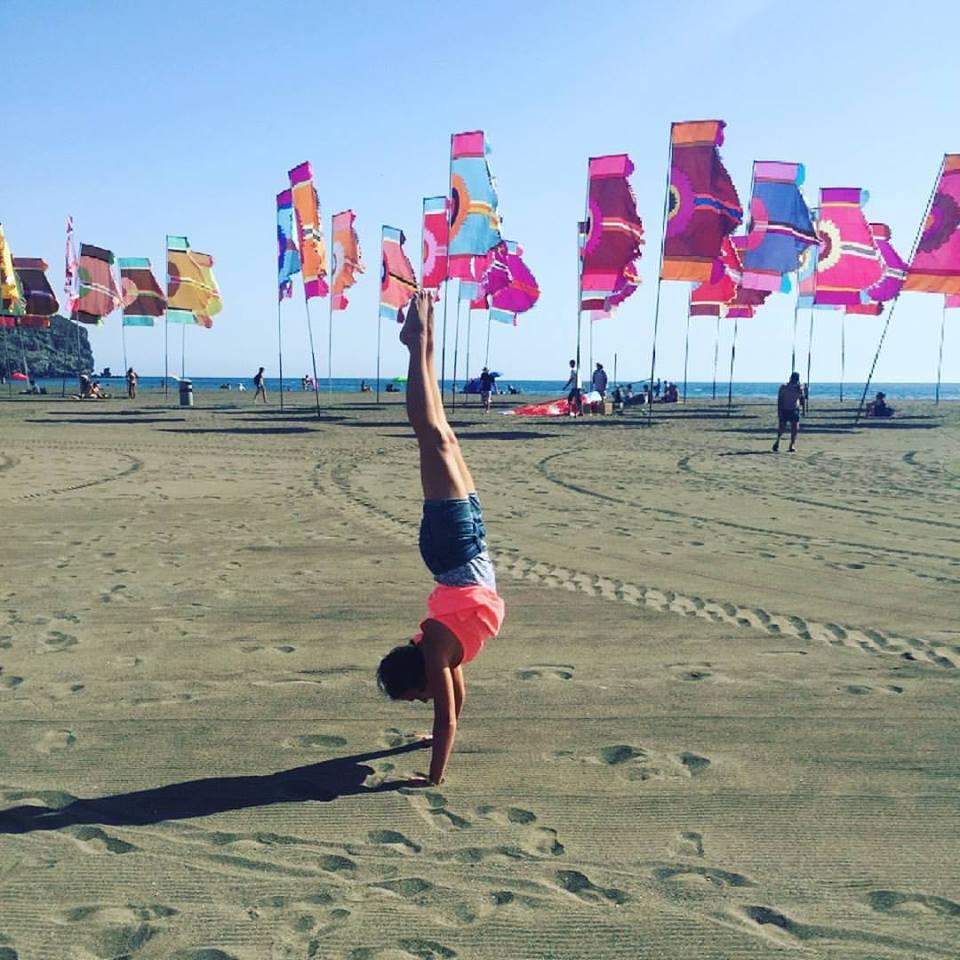 marta-molinera-pilates-yoga-around-the-world-spain-18