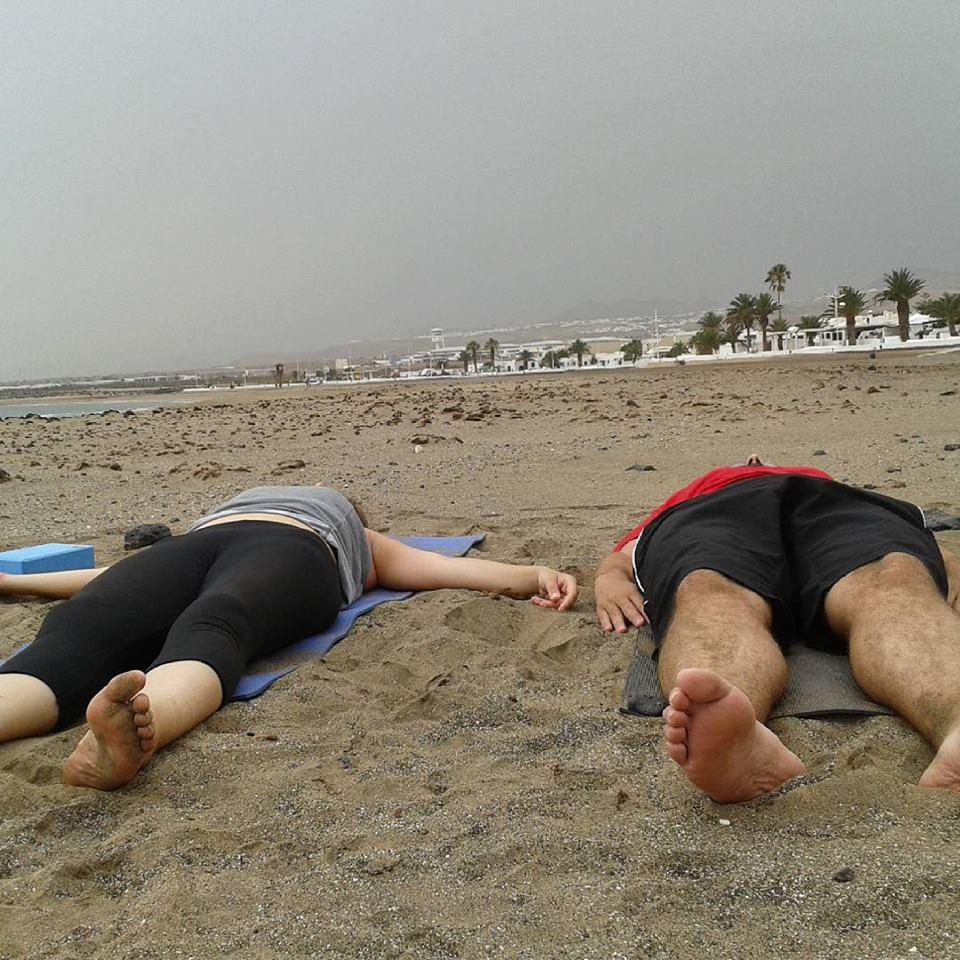 marta-molinera-pilates-yoga-around-the-world-spain-17