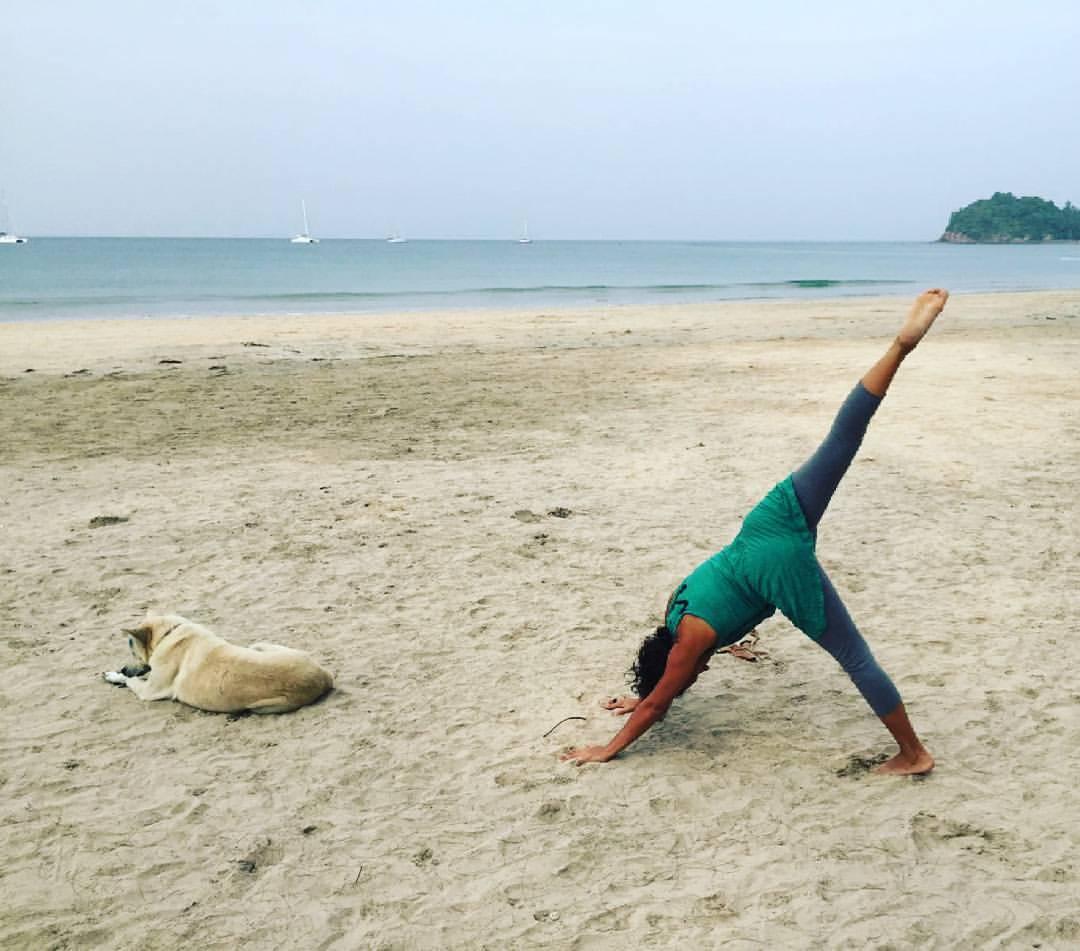 marta-molinera-pilates-yoga-around-the-world-spain-6