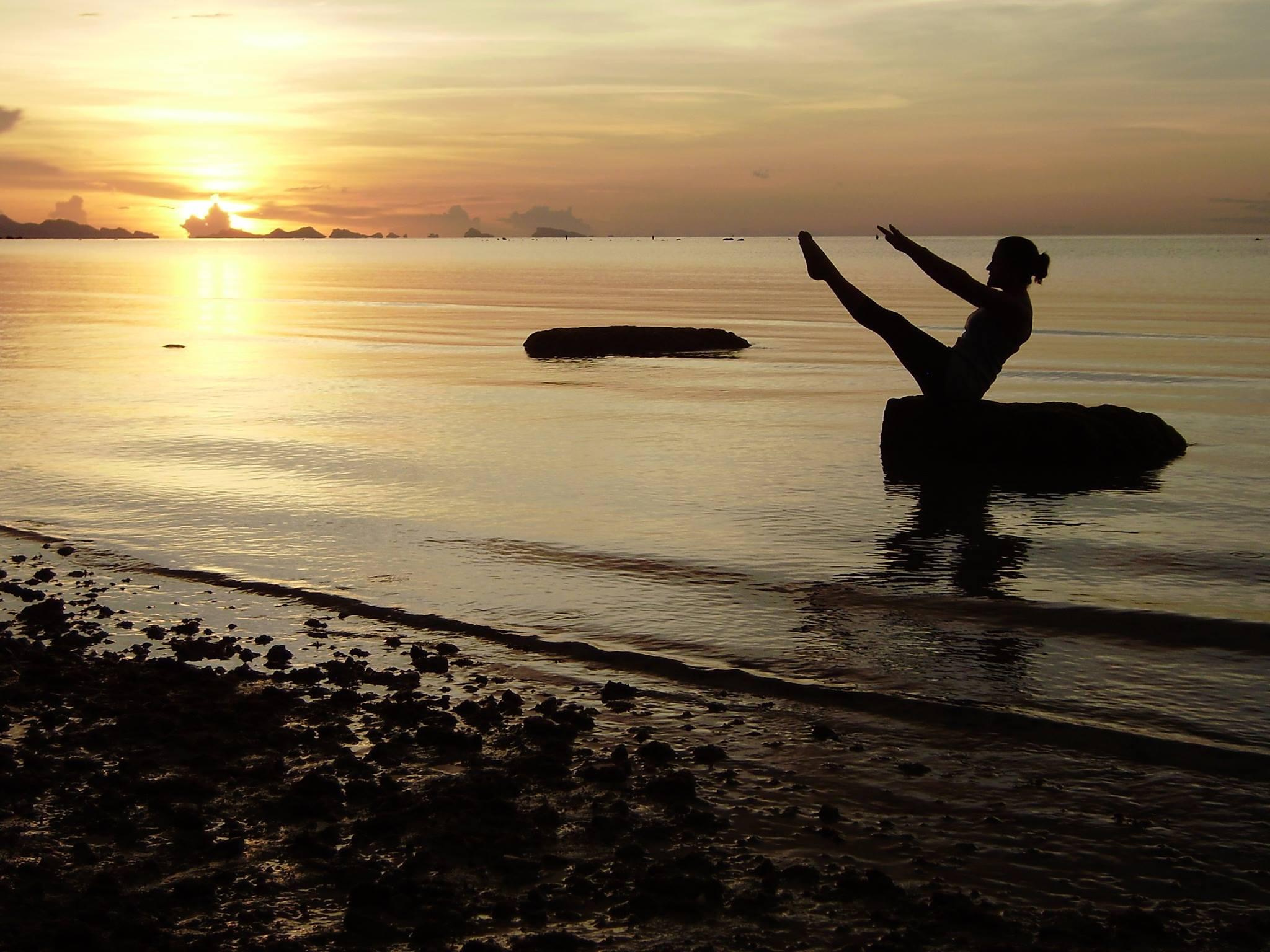 marta-molinera-pilates-yoga-around-the-world-spain-9