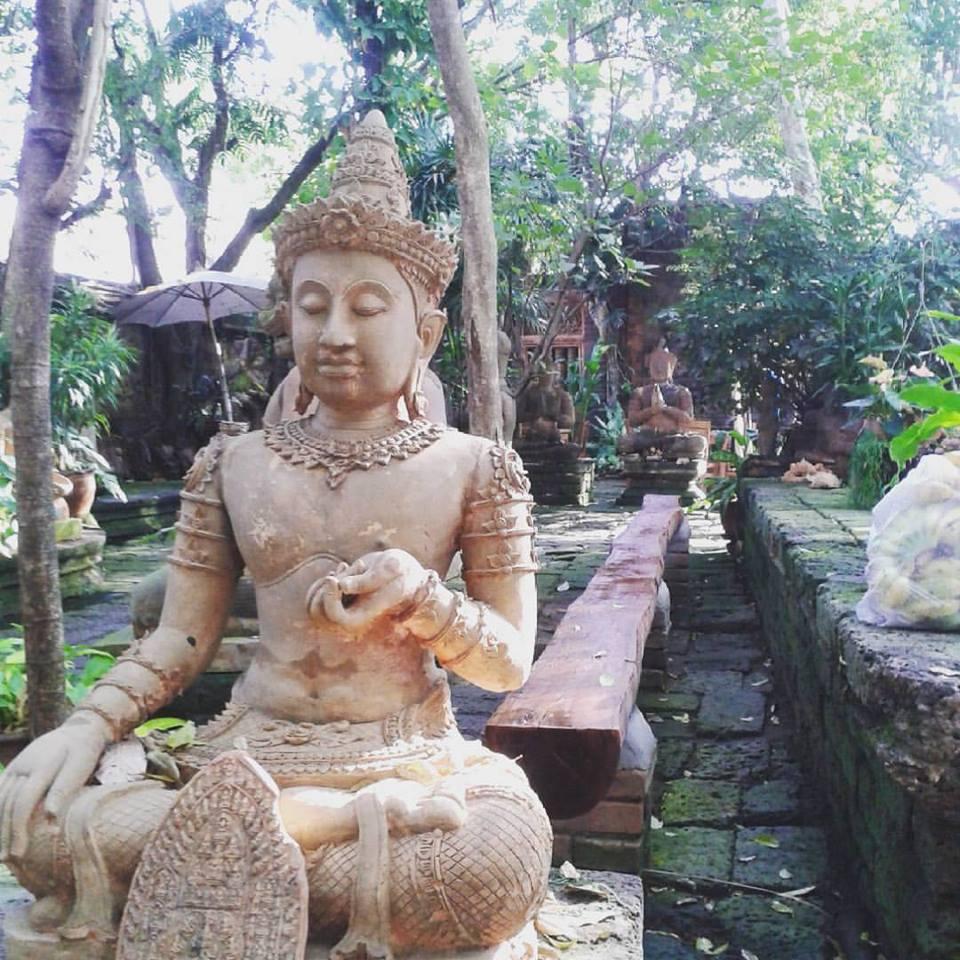 marta-molinera-pilates-yoga-around-the-world-spain-14