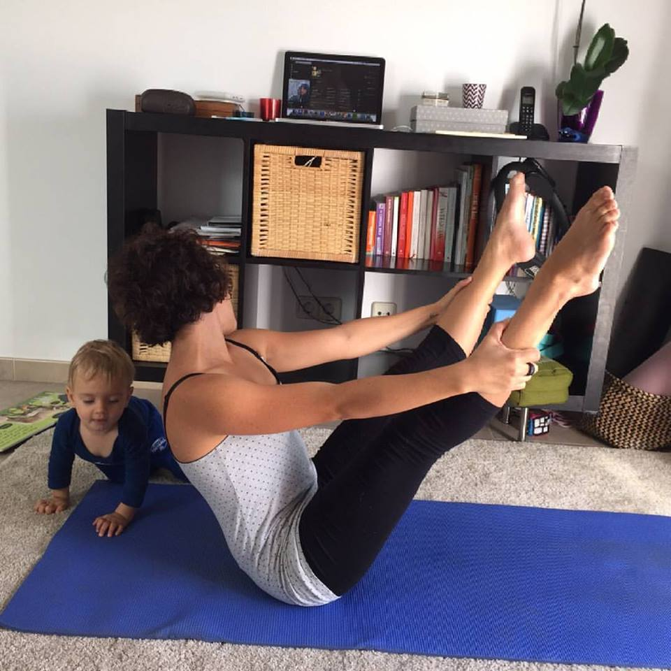 marta-molinera-pilates-yoga-around-the-world-spain-7