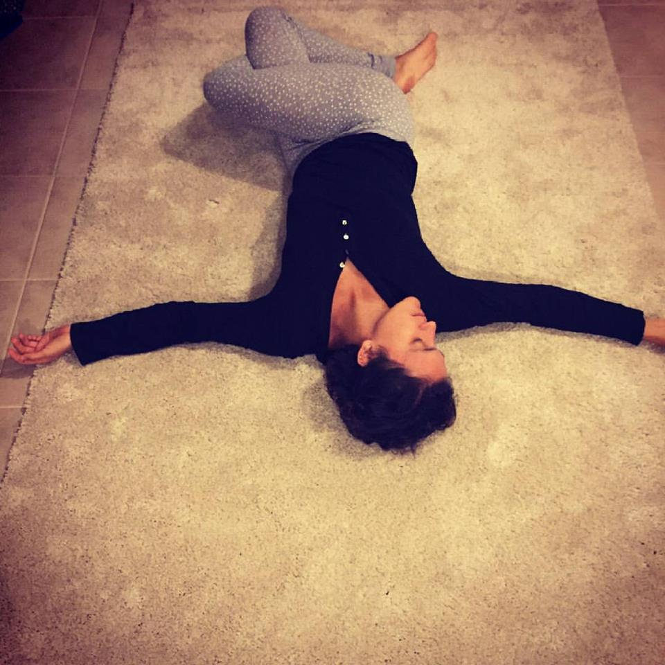 marta-molinera-pilates-yoga-around-the-world-spain-10
