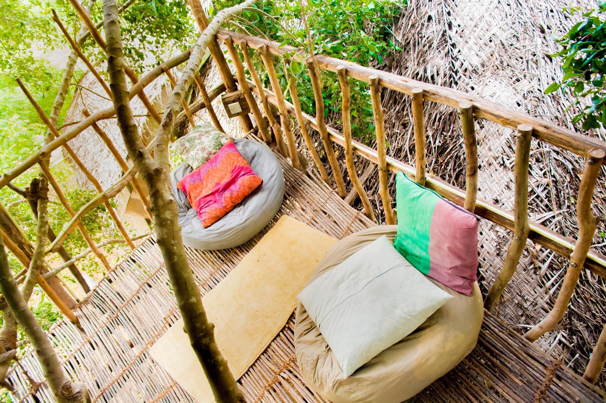 saraii-village-retreats-sri-lanka-9