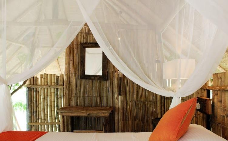 saraii-village-retreats-sri-lanka-4