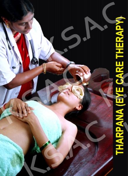 ksac-multi-speciality-ayurveda-hospital-hyderabad-12