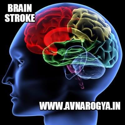 avn-arogya-ayurvedic-hospital-madurai-27