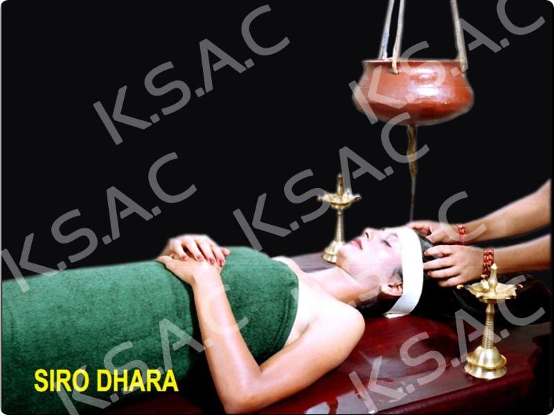 ksac-multi-speciality-ayurveda-hospital-hyderabad-14