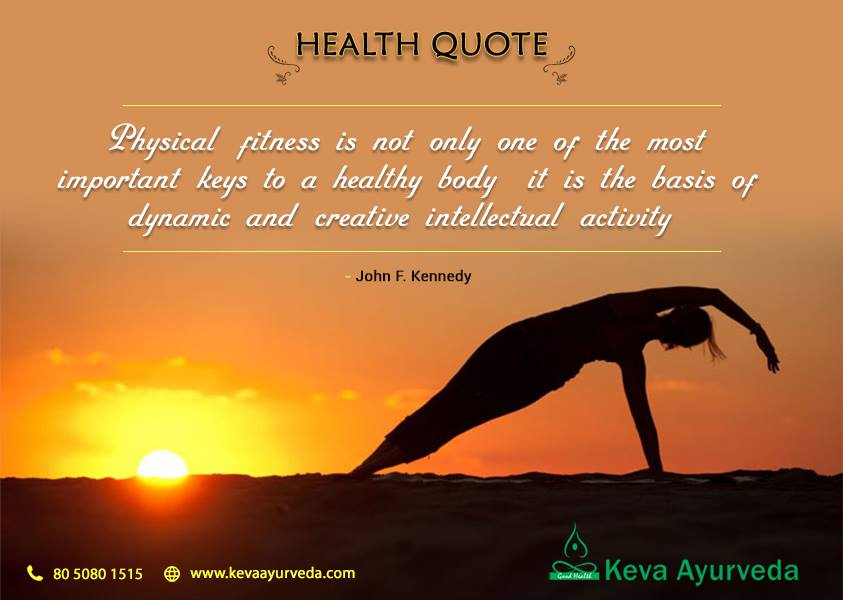 keva-ayurveda-health-care-bangalore-3