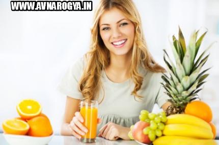 avn-arogya-ayurvedic-hospital-madurai-31