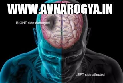 avn-arogya-ayurvedic-hospital-madurai-35