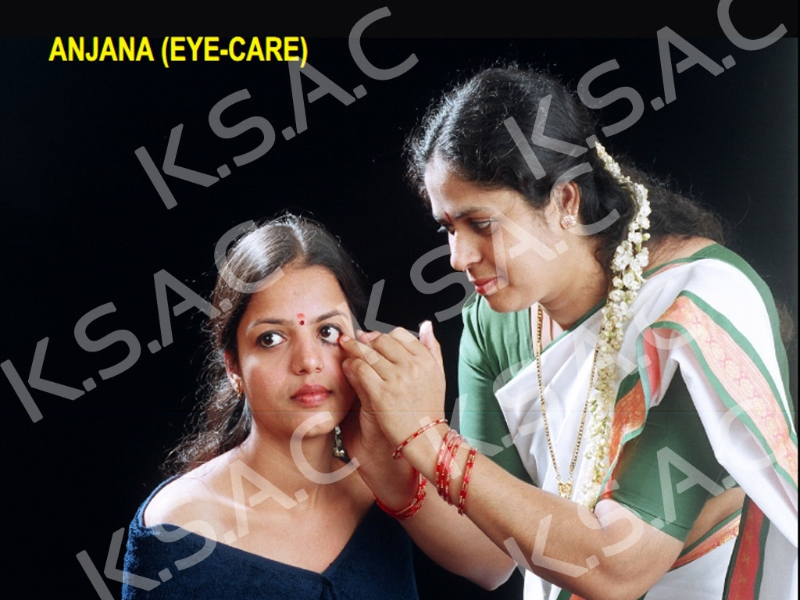 ksac-multi-speciality-ayurveda-hospital-hyderabad-3