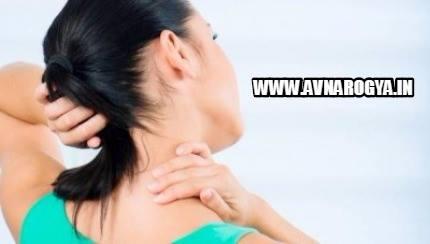avn-arogya-ayurvedic-hospital-madurai-36