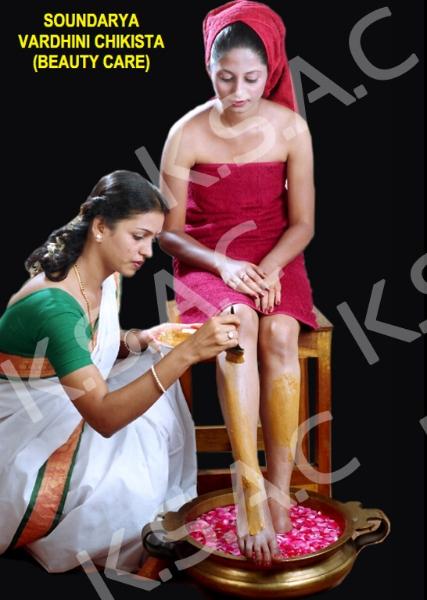 ksac-multi-speciality-ayurveda-hospital-hyderabad-5