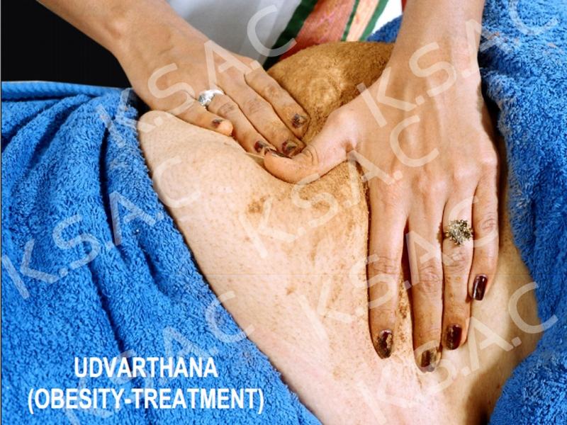 ksac-multi-speciality-ayurveda-hospital-hyderabad-7