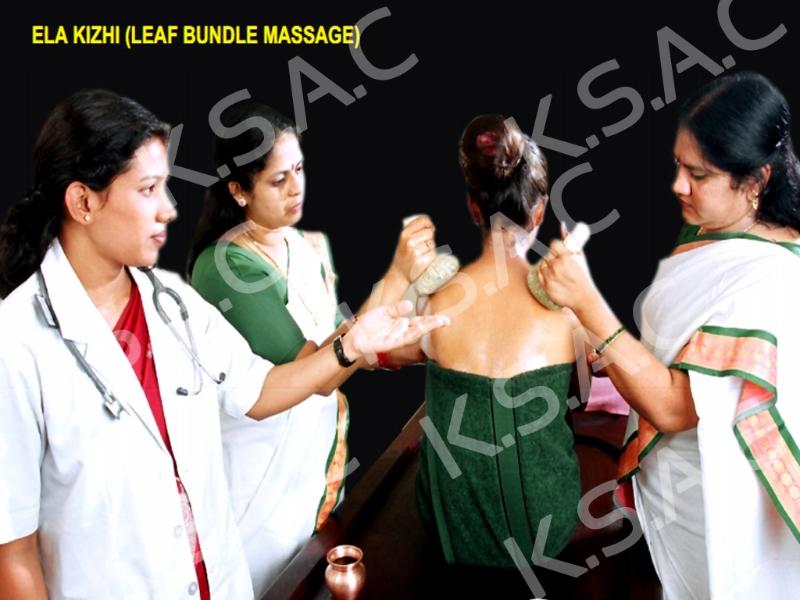 ksac-multi-speciality-ayurveda-hospital-hyderabad-9
