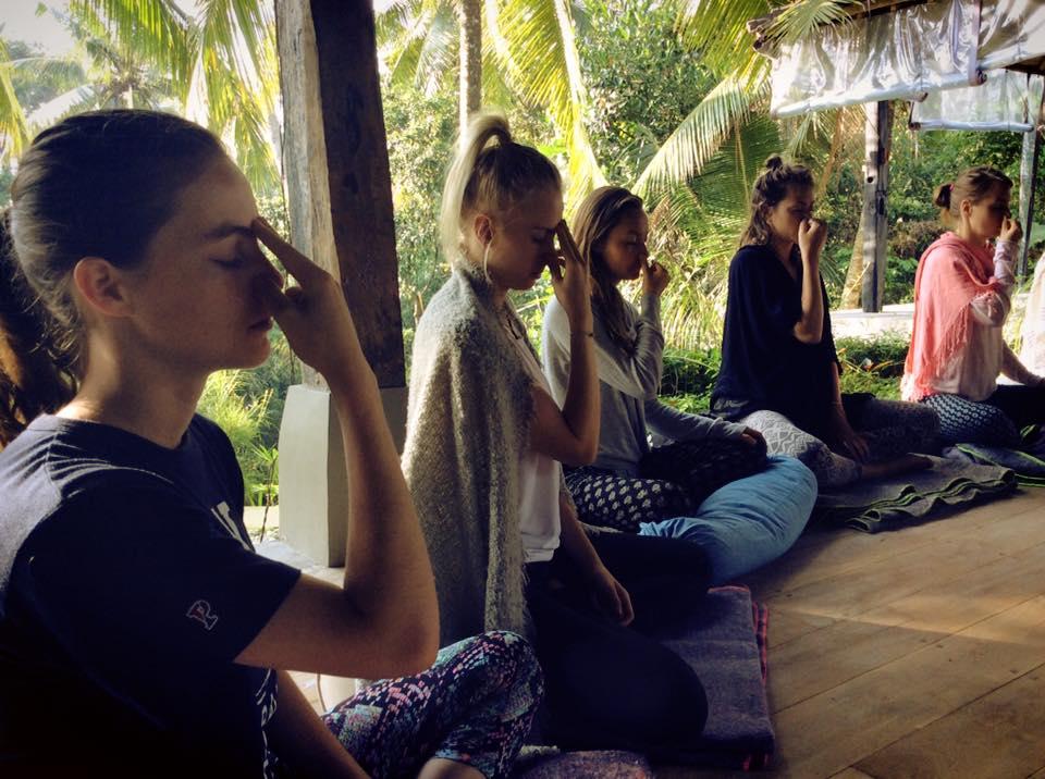 all-yoga-thailand-5