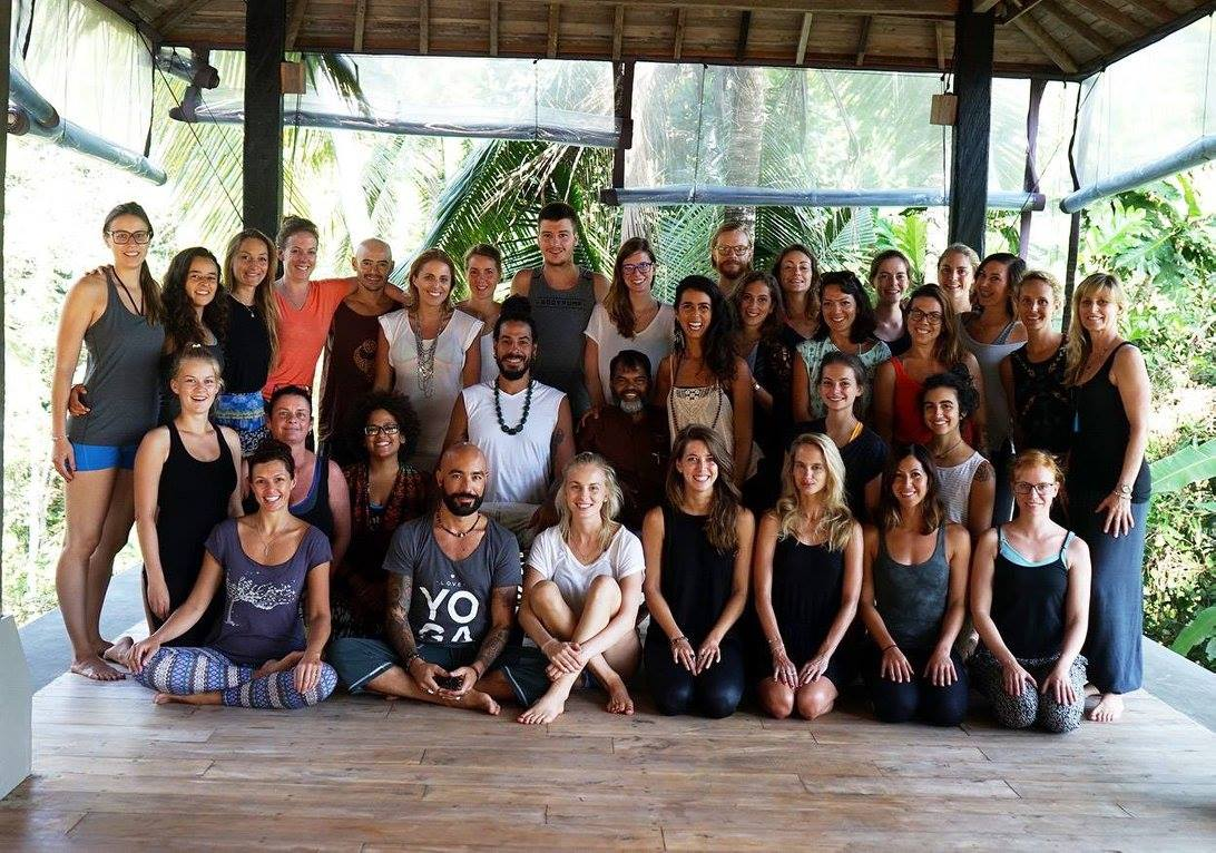all-yoga-thailand-12