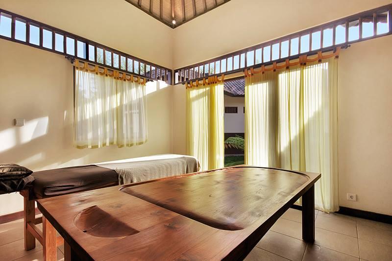 amrita-siddhi-ayurvedic-health-center-bali-indonesia-4