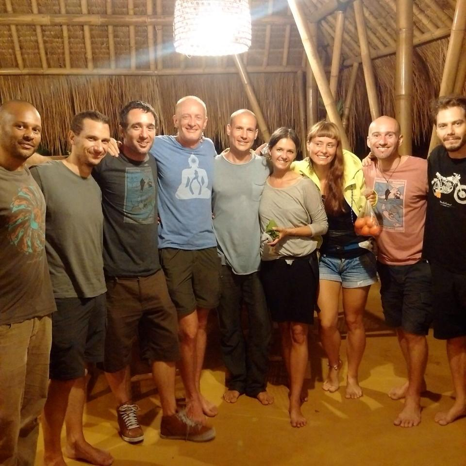 apneista-freediving-and-yoga-school-bali-7