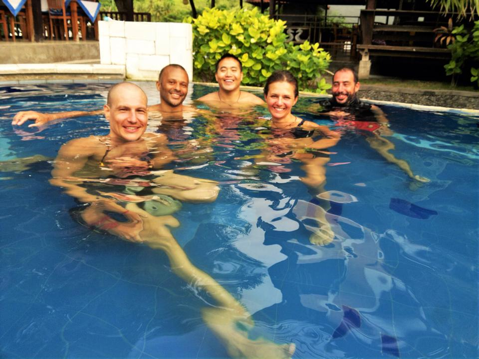 apneista-freediving-and-yoga-school-bali-8