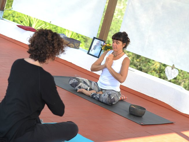 ashram-ibiza-meditation-and-yoga-retreat-spain-12