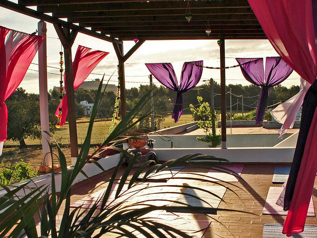 ashram-ibiza-meditation-and-yoga-retreat-spain-16