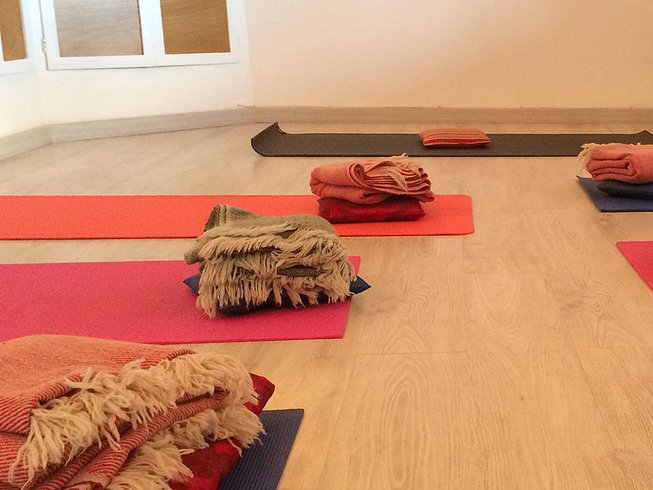 ashram-ibiza-meditation-and-yoga-retreat-spain-13