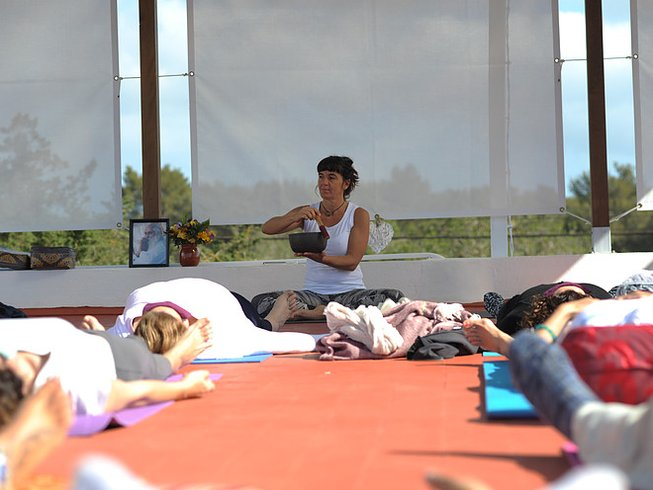 ashram-ibiza-meditation-and-yoga-retreat-spain-9