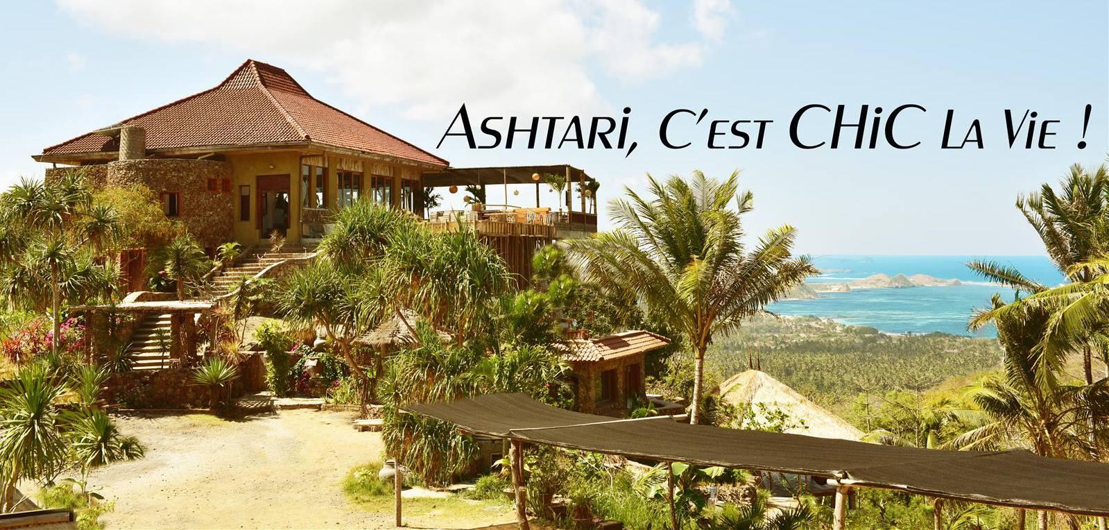 ashtari-restaurant-and-yoga-shala-indonesia-6