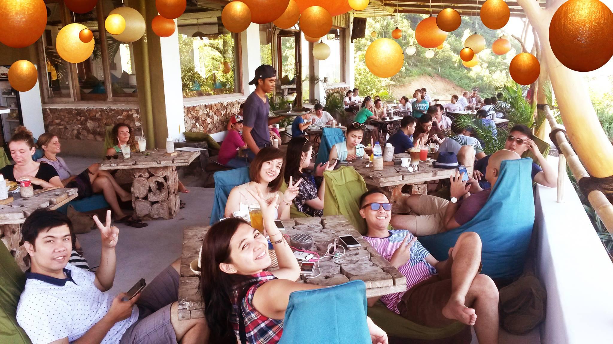 ashtari-restaurant-and-yoga-shala-indonesia-12