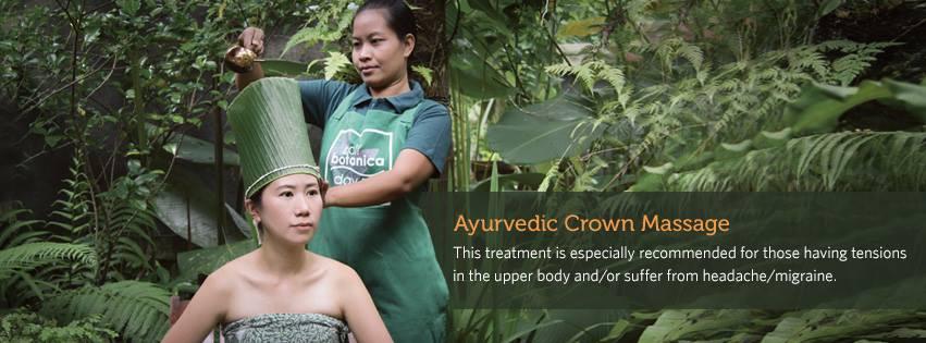 botanica-day-spa-ayurveda-center-bali-indonesia-7