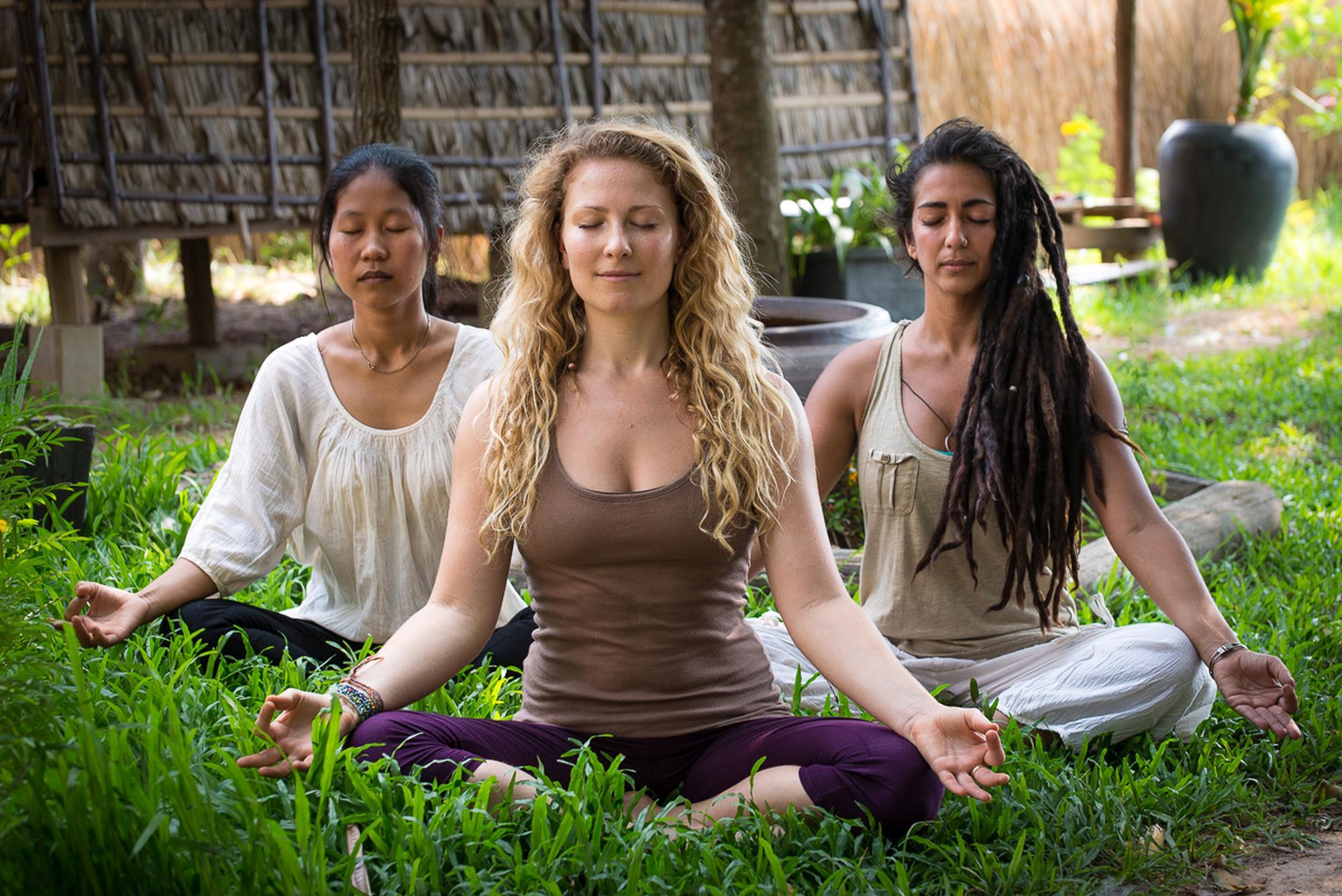 hariharalaya-yoga-and-meditation-retreat-centre-cambodia-9