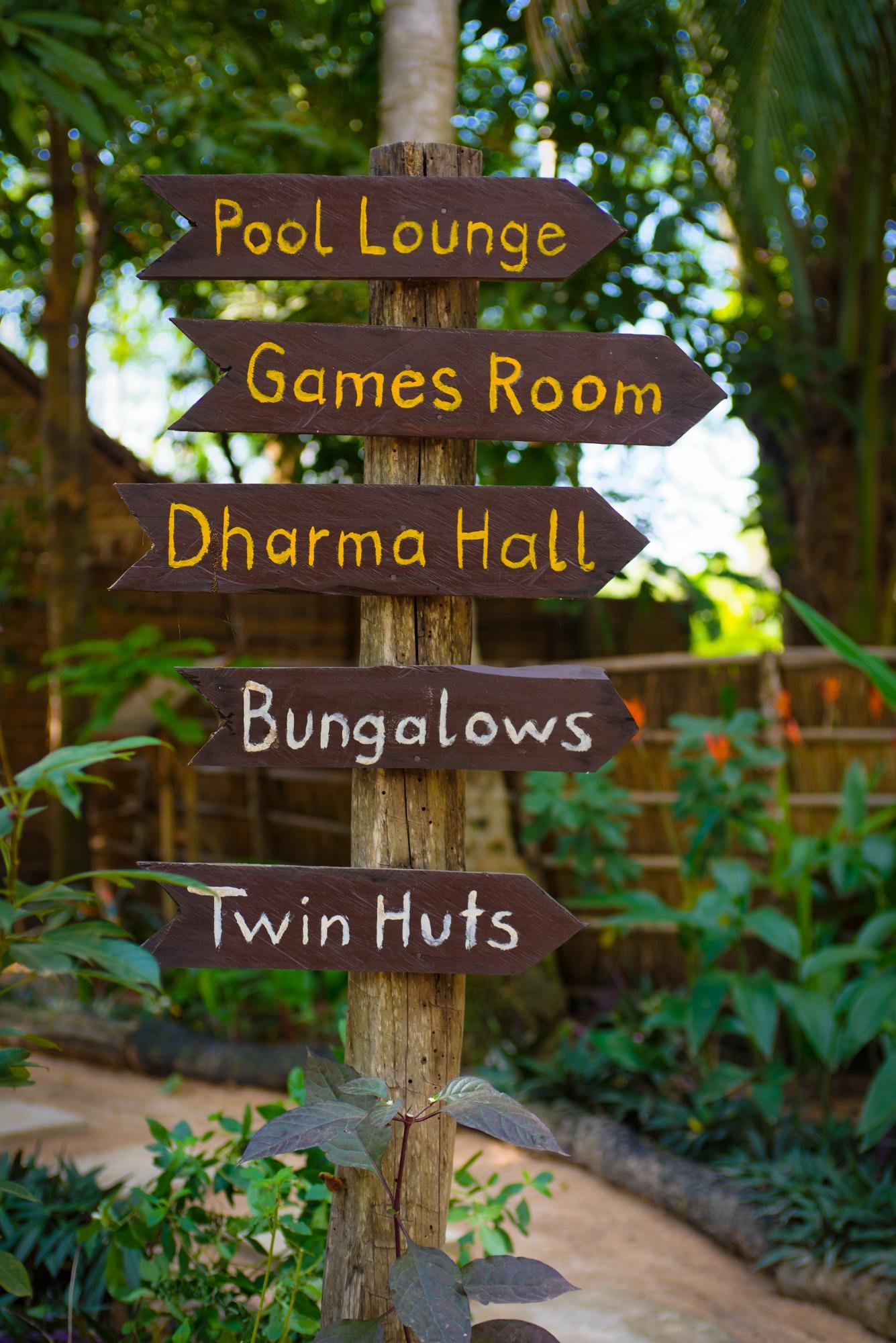hariharalaya-yoga-and-meditation-retreat-centre-cambodia-4