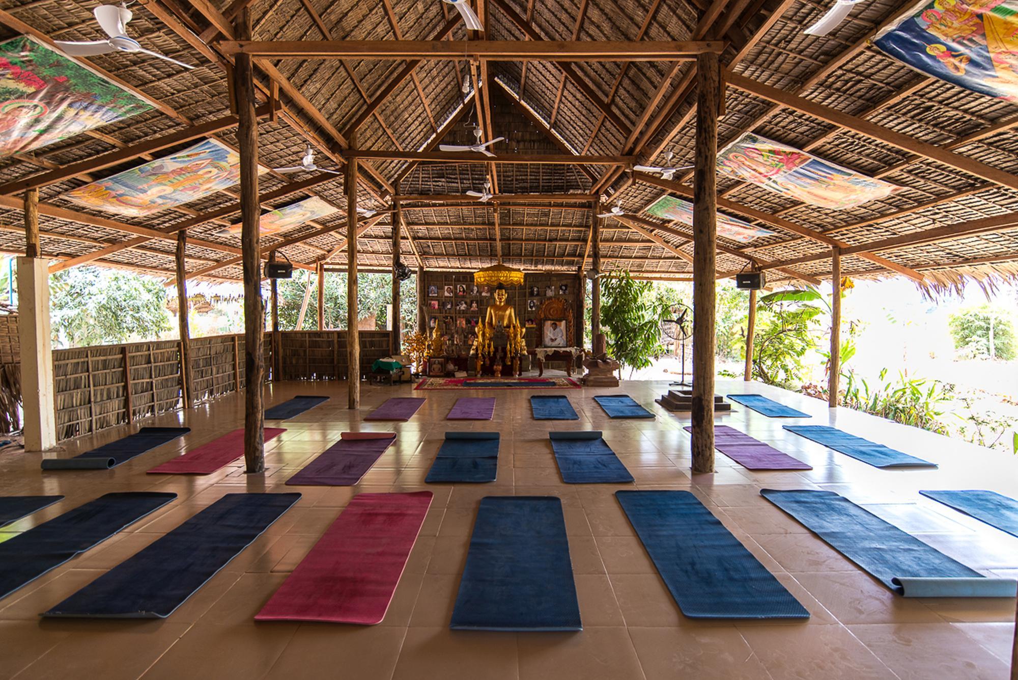 hariharalaya-yoga-and-meditation-retreat-centre-cambodia-7