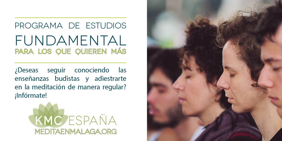kadampa-meditation-center-esapana-spain-4