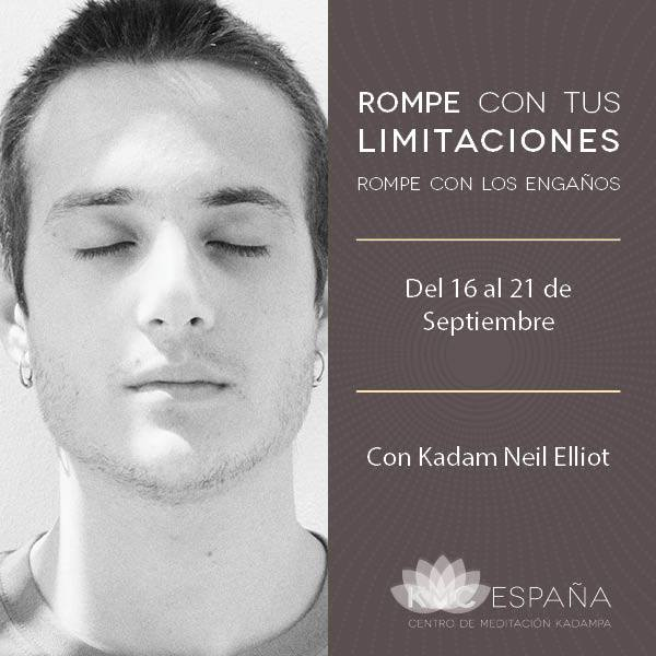 kadampa-meditation-center-esapana-spain-3