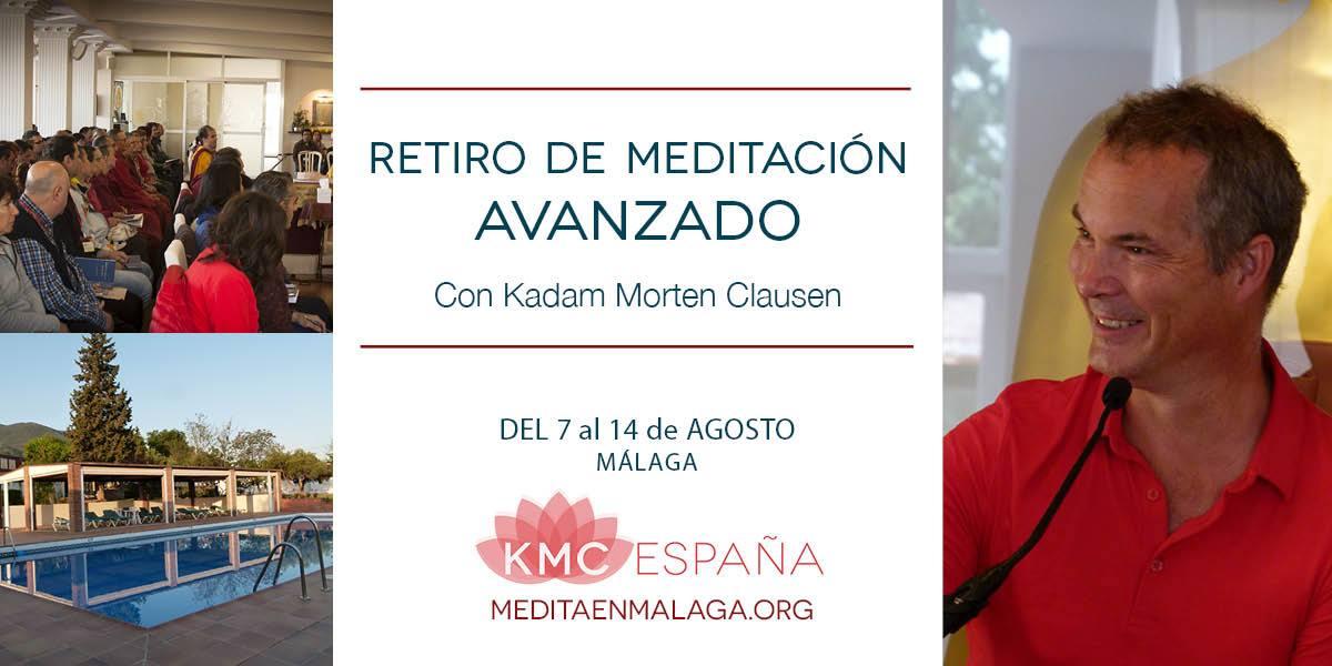 kadampa-meditation-center-esapana-spain-9