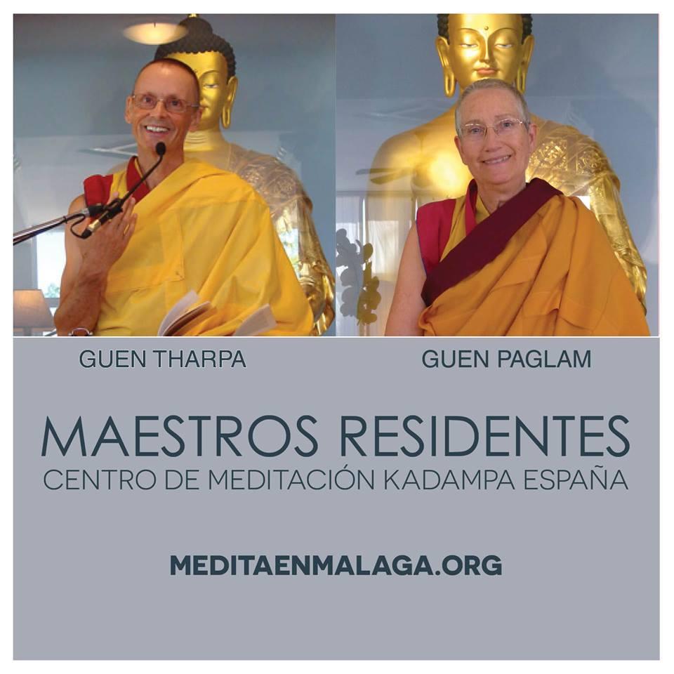 kadampa-meditation-center-esapana-spain-11