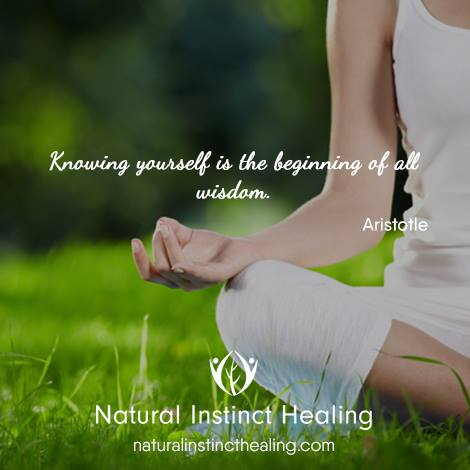 natural-instinct-healing-detox-health-wellness-retreat-centre-bali-indonesia-8