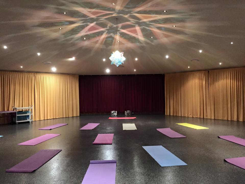 natural-instinct-healing-detox-health-wellness-retreat-centre-bali-indonesia-14