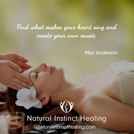 natural-instinct-healing-detox-health-wellness-retreat-centre-bali-indonesia-10